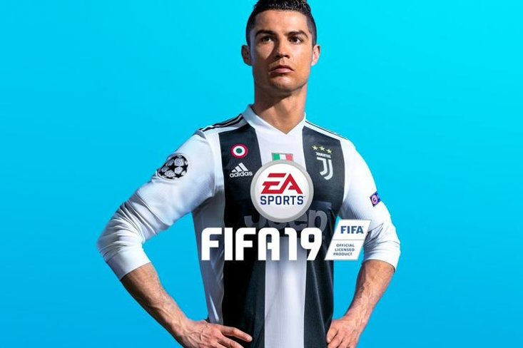 FIFA 19 fully releases on this Friday