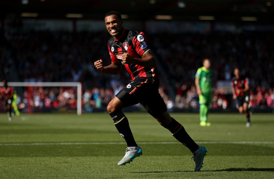 Callum Wilson Is An Outsider To Be Top Premier League Goalscorer This Season