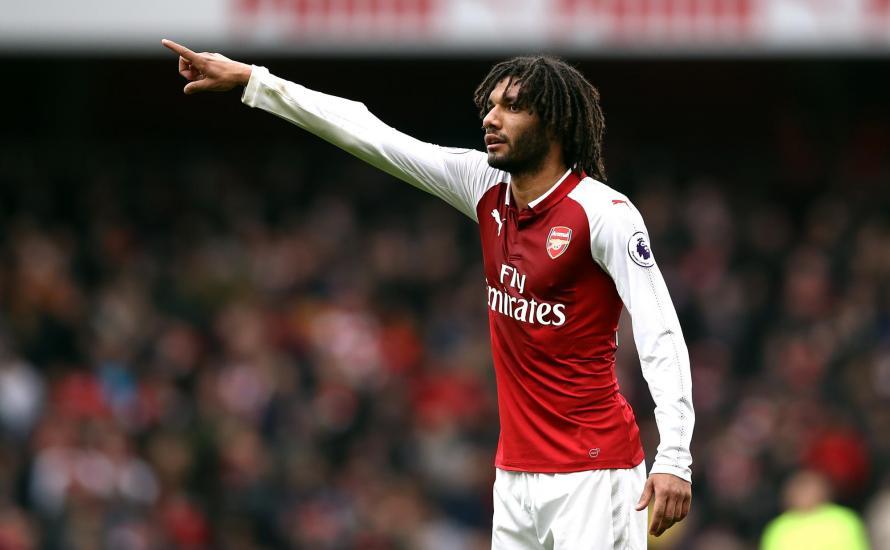Europa League 2018 semi-final draw in full: Arsenal face Atletico