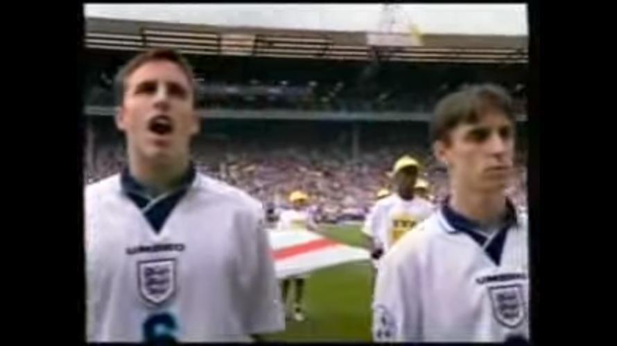 England_anthem.jpg