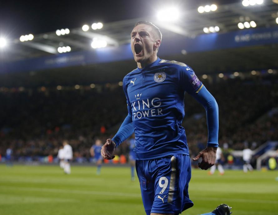 Winners and losers from Leicester City 2-0 Fleetwood Town