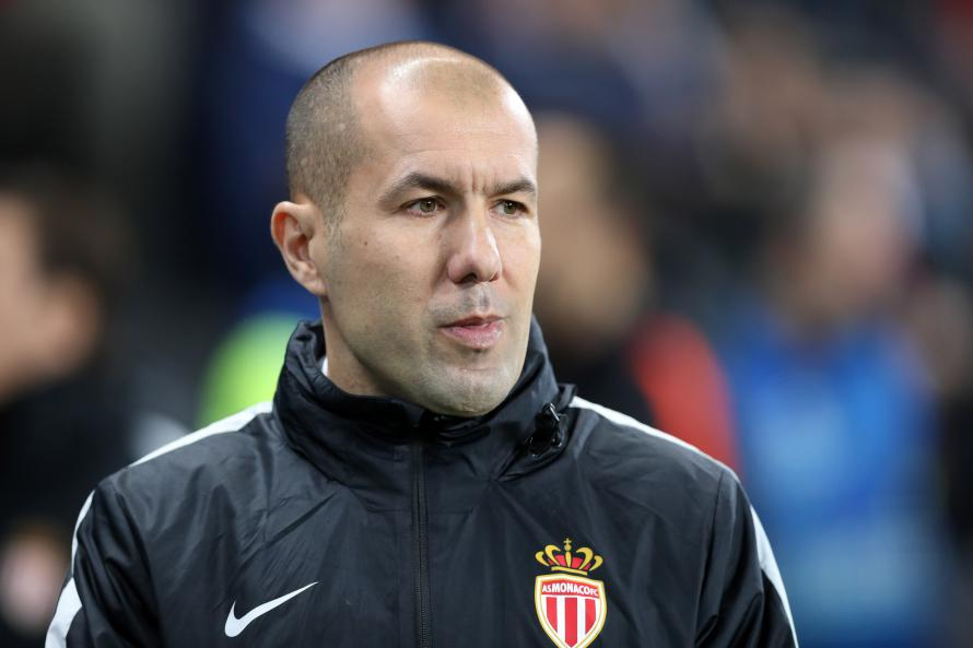Jardim Could Be Heading To Newcastle United