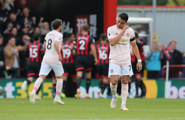 Scholes: Manchester United back four 'look like nervous wrecks.'