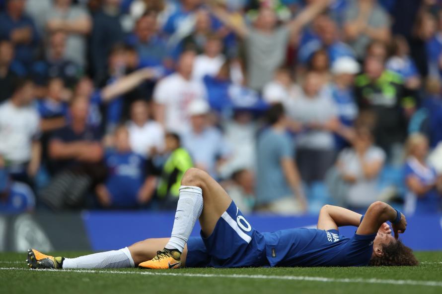 Pochettino: we'll shine at Wembley