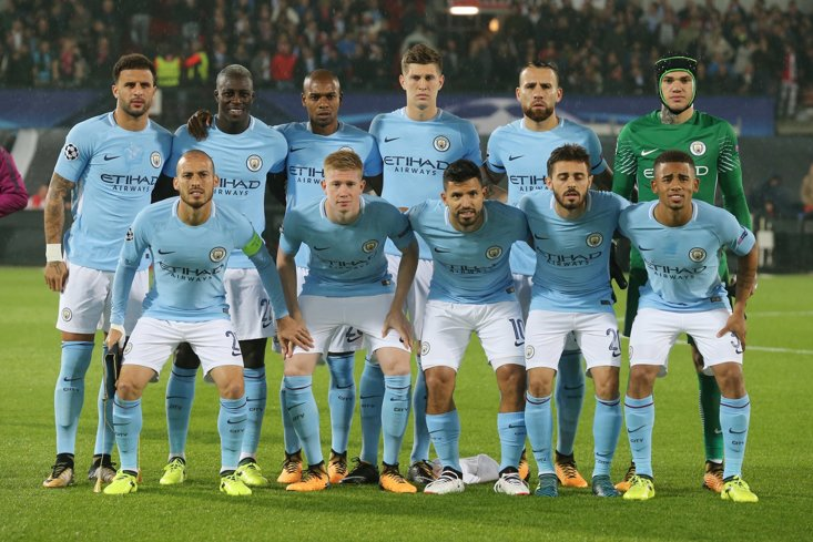 De Bruyne to miss Manchester derby with new knee injury