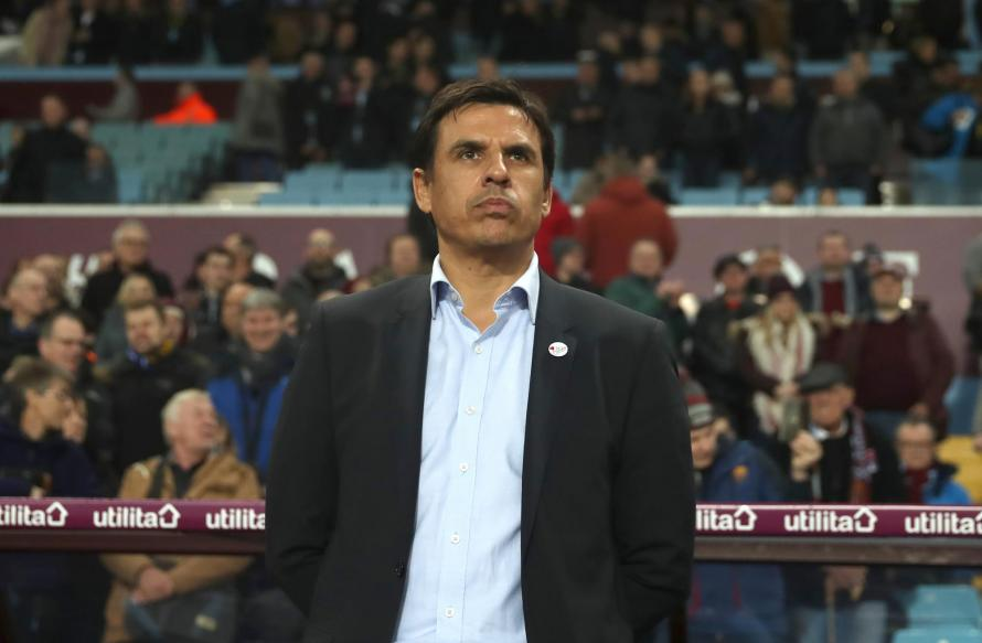 Chris Coleman Sees The Funny Side Of 'Drunk' Sunderland Fan's Call