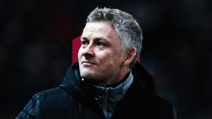 Manchester United Manger Ole Gunnar Solskjaer Says They Won't Underestimate LASK