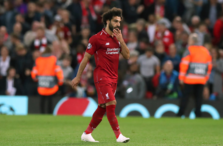 Image result for salah failed