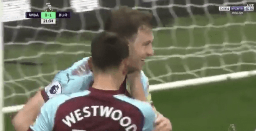 Alan Pardew reckons West Brom job is safe for next season