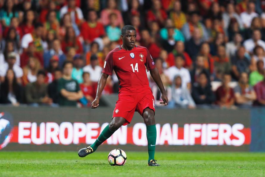 Could Rui Patricio And William Carvalho's Contract Disputes With Sporting  Provide An Untimely World Cup Distraction For Portugal? | Football |  TheSportsman