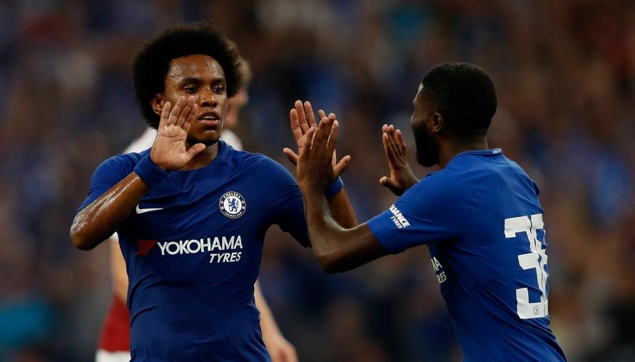 https://www.thesportsman.com/media/images/admin/football/Willian.jpg