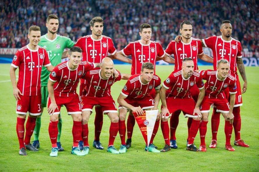 PSG contact Jerome Boateng camp Bayern Munich CEO Rummenigge claims