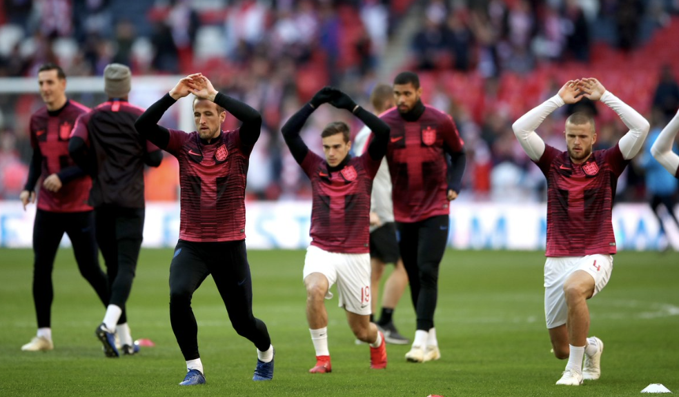 When Is The Next Round Of The UEFA Nations League? Who Will