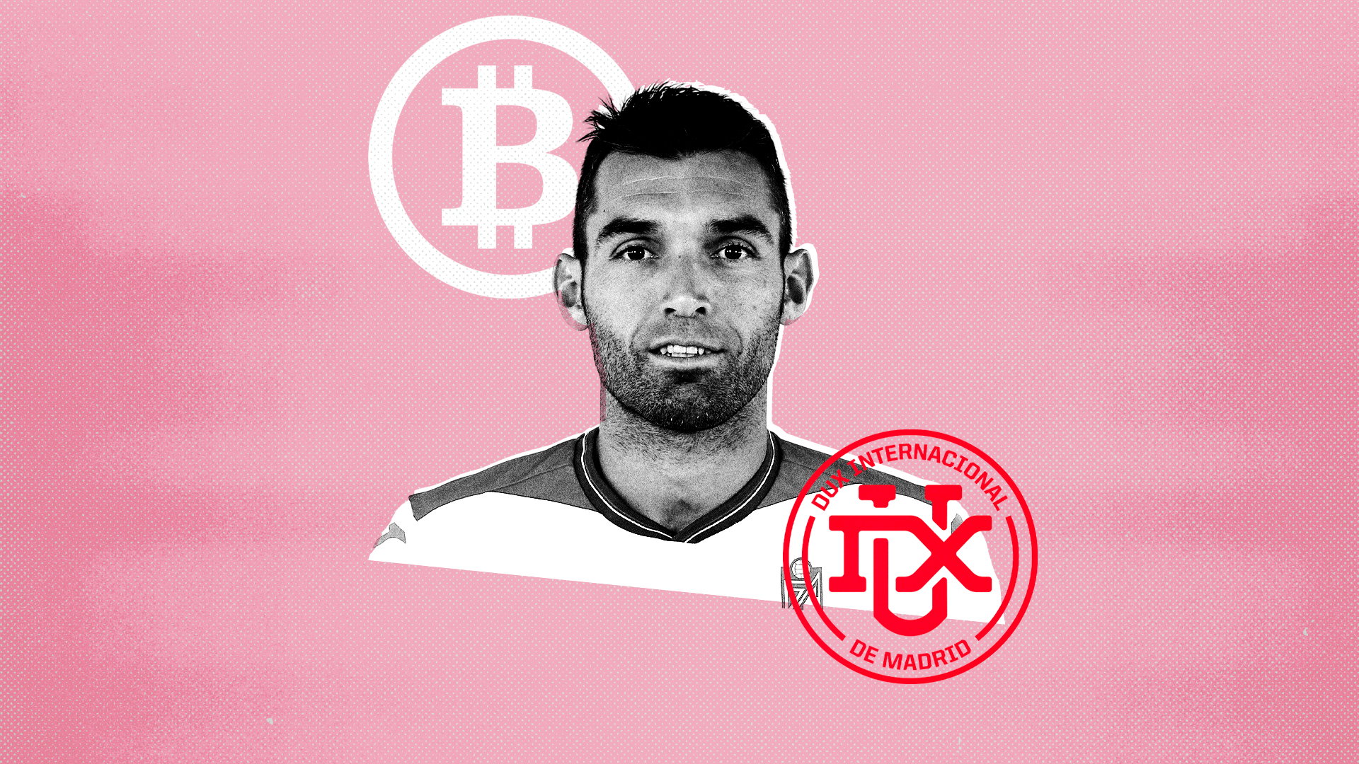 The Revolutionary Bitcoin Deal That Could Change Football Transfers As We Known Them