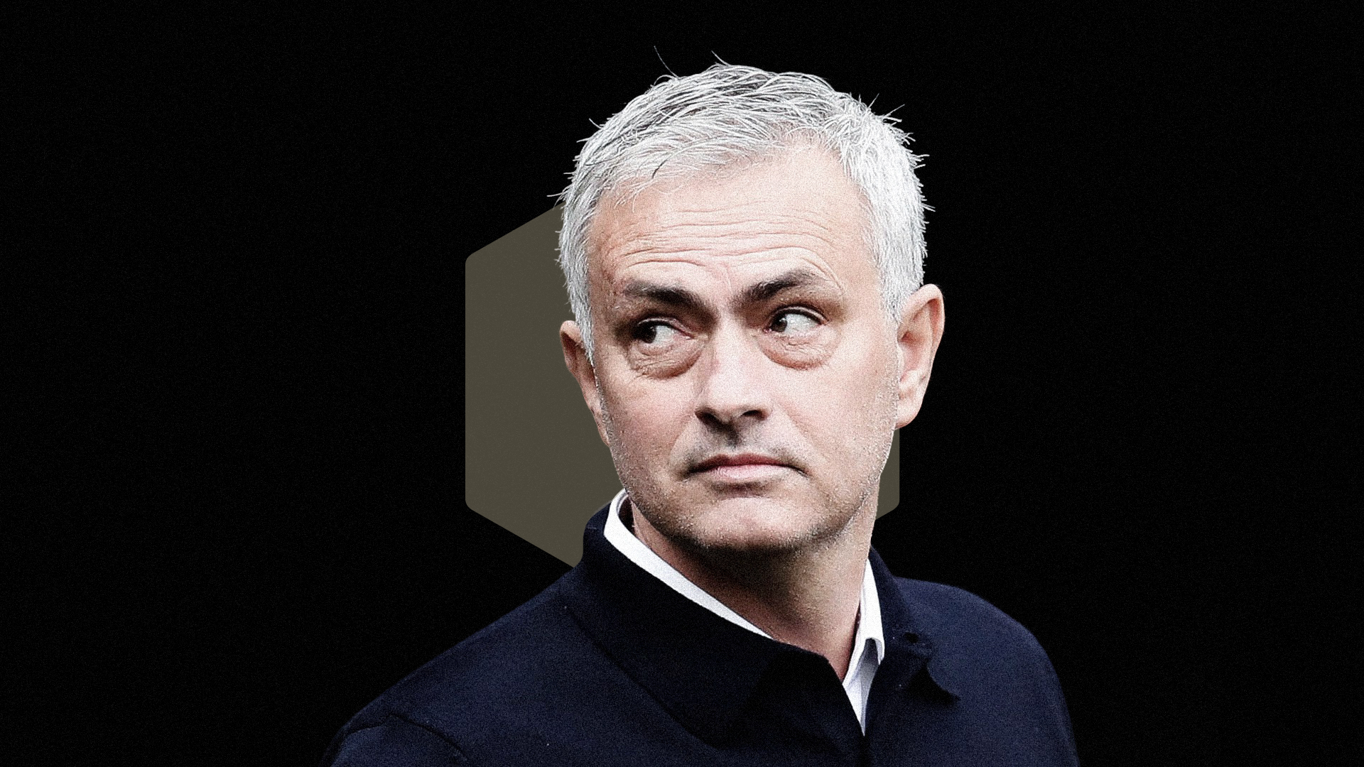 Photo of Can New Roma Manager Jose Mourinho's Italian Job Revive His Career?