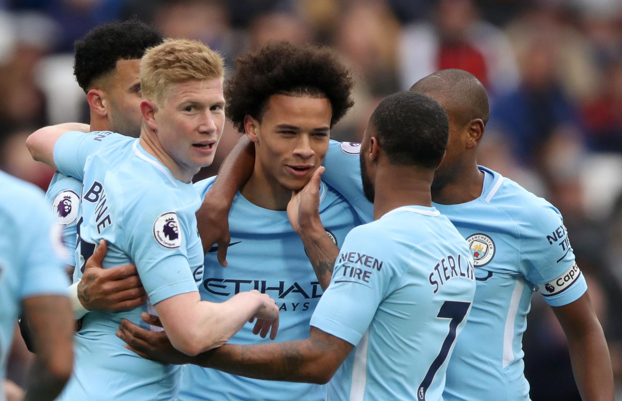 The Sportsman's 2018/19 Premier League Predictions