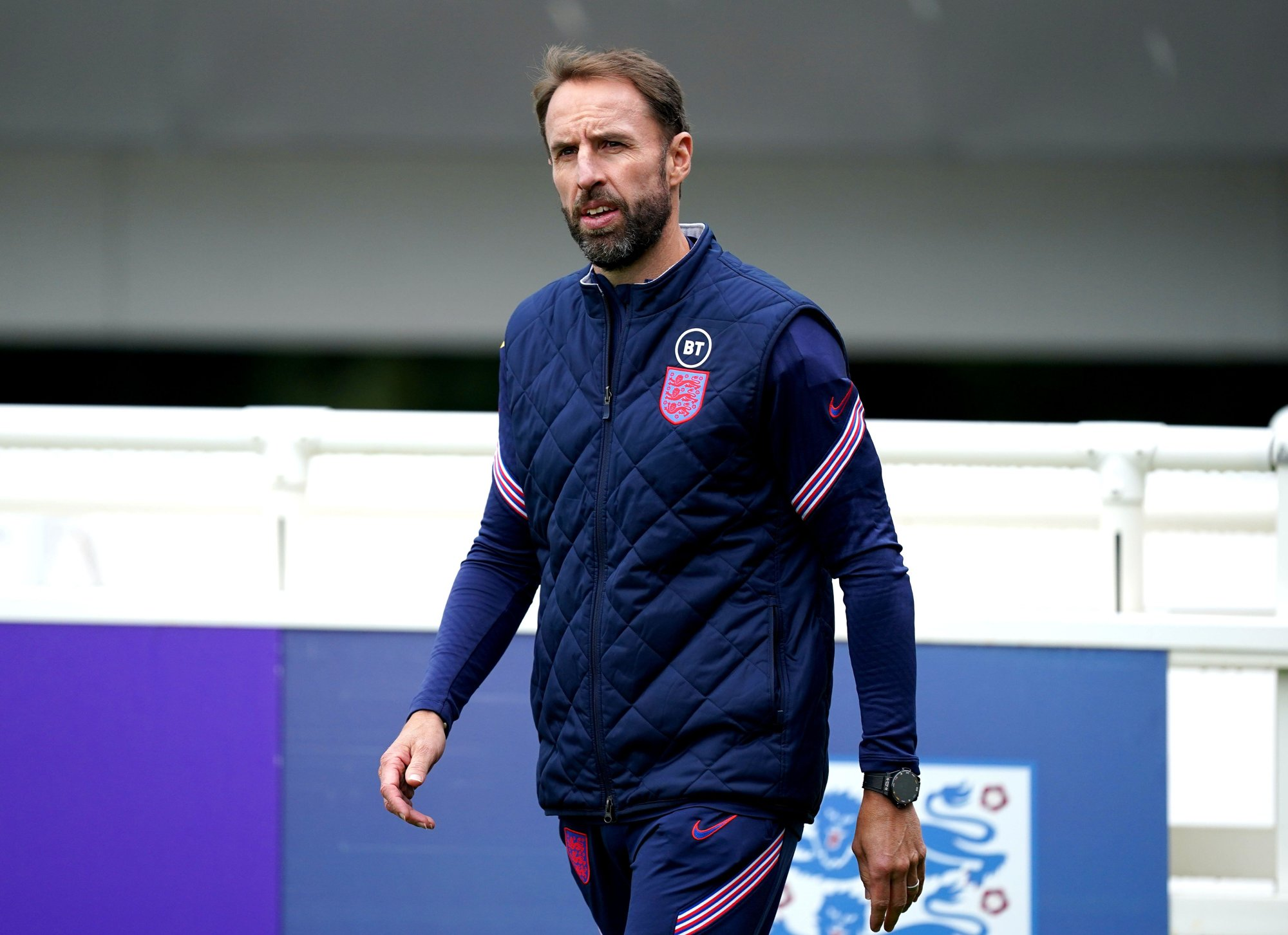 Football Needs To Fix Its International Break Problem - The Sportsman