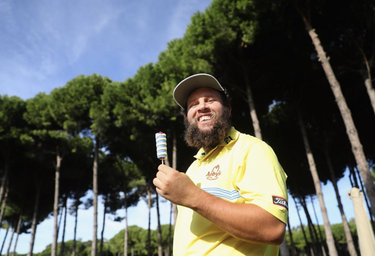 Instagram: beefgolf