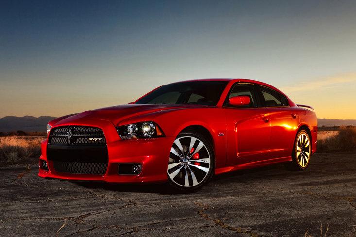 2012 Dodge Charger_100356227_hjpg