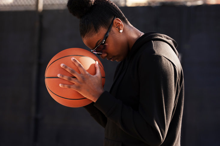 Oakley_Diamond DeShields_OneLovejpg