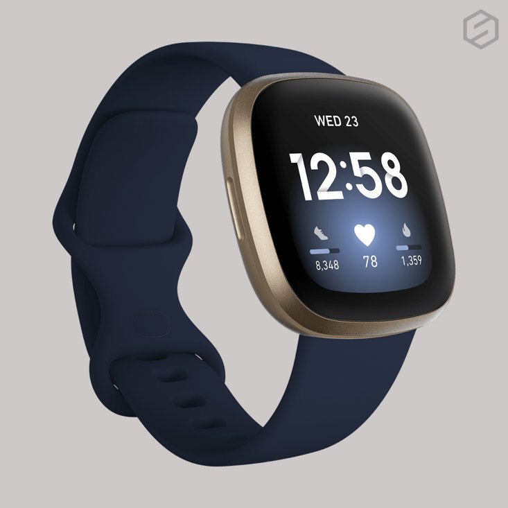 SM Insta Apple Killers Fitbitjpg