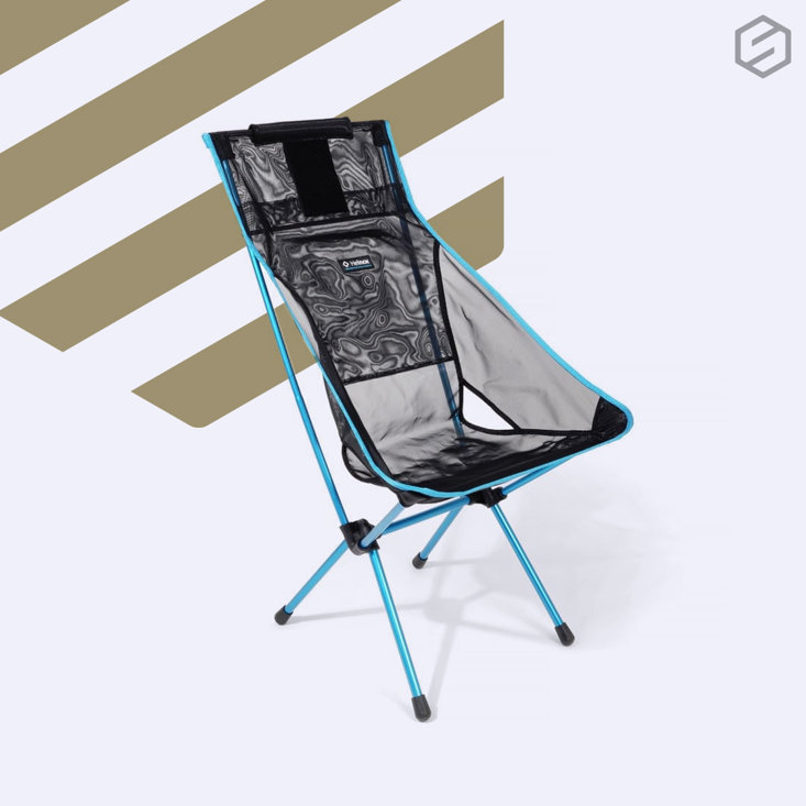 SM Insta Camping Chairjpg