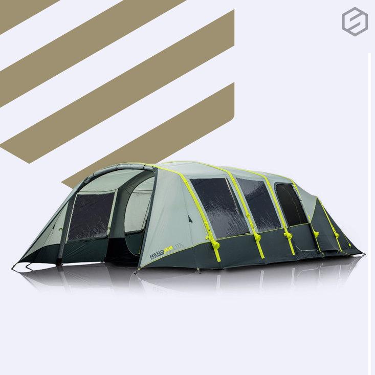 SM Insta Camping Tentjpg