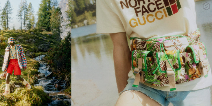 SM Insta North Face Gucci 02jpg