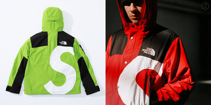 SM Insta North Face Supreme 01jpg