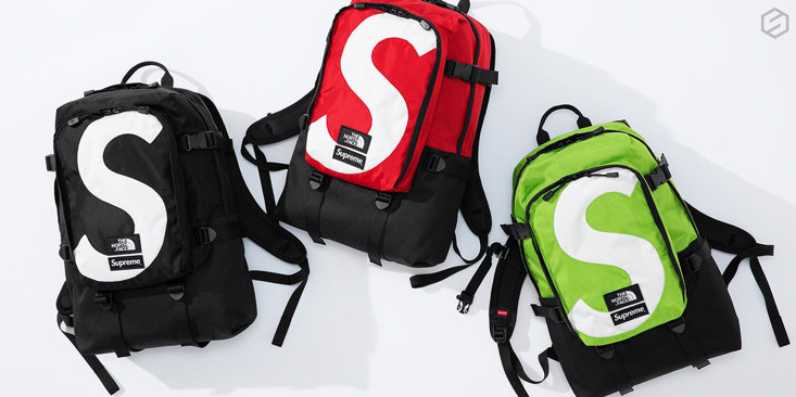 SM Insta North Face Supreme 05jpg