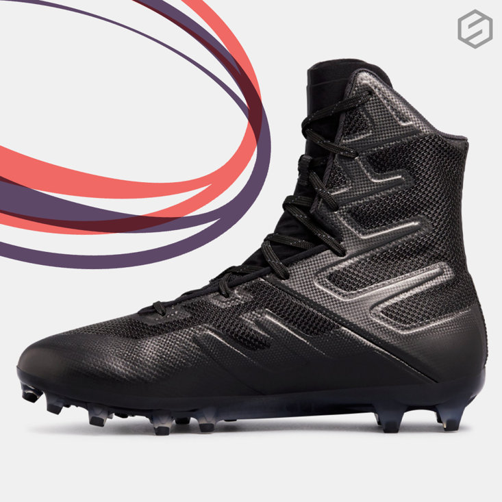 SM Insta Rugby Boots 01jpg
