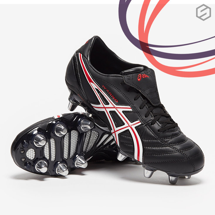 SM Insta Rugby Boots 03jpg