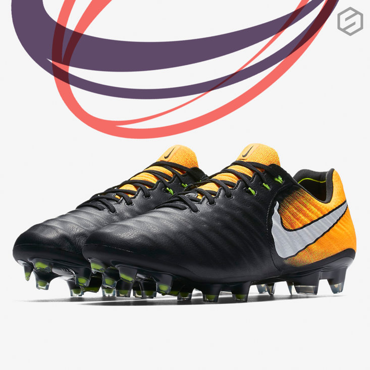 SM Insta Rugby Boots 04jpg