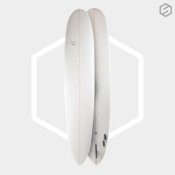 SM Insta Surfboards Crossjpg