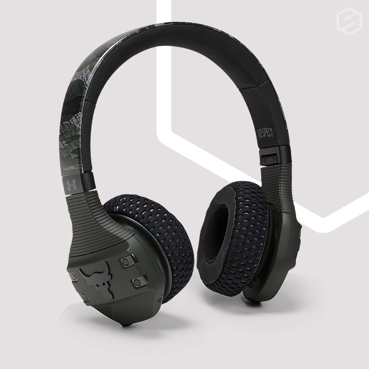 SM Insta Workout Headphones UAjpg