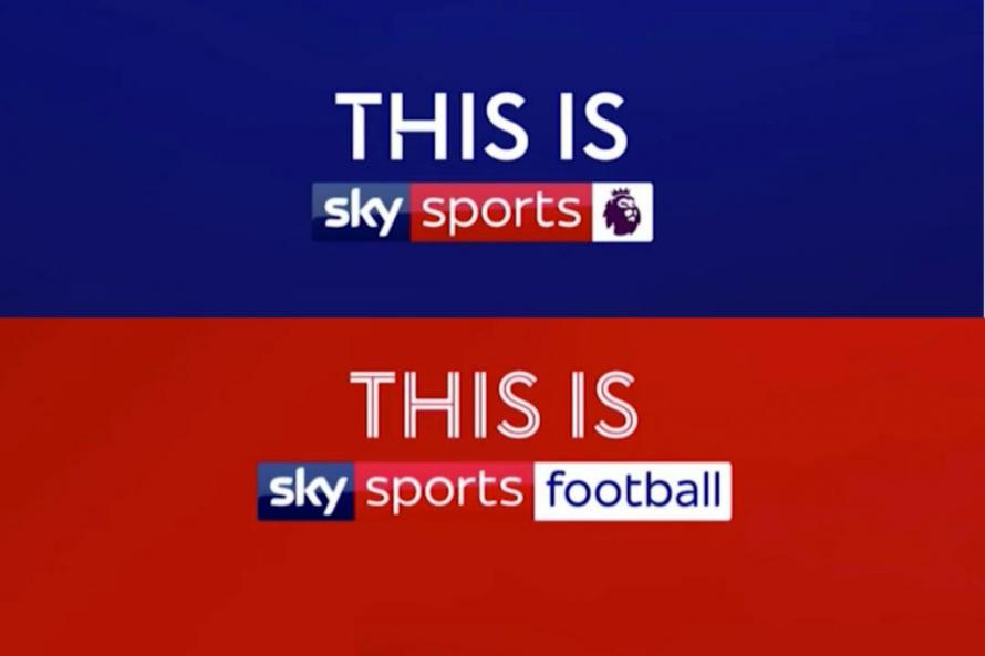 Sky Sports are rebranding, so here are a few of our channel suggestions