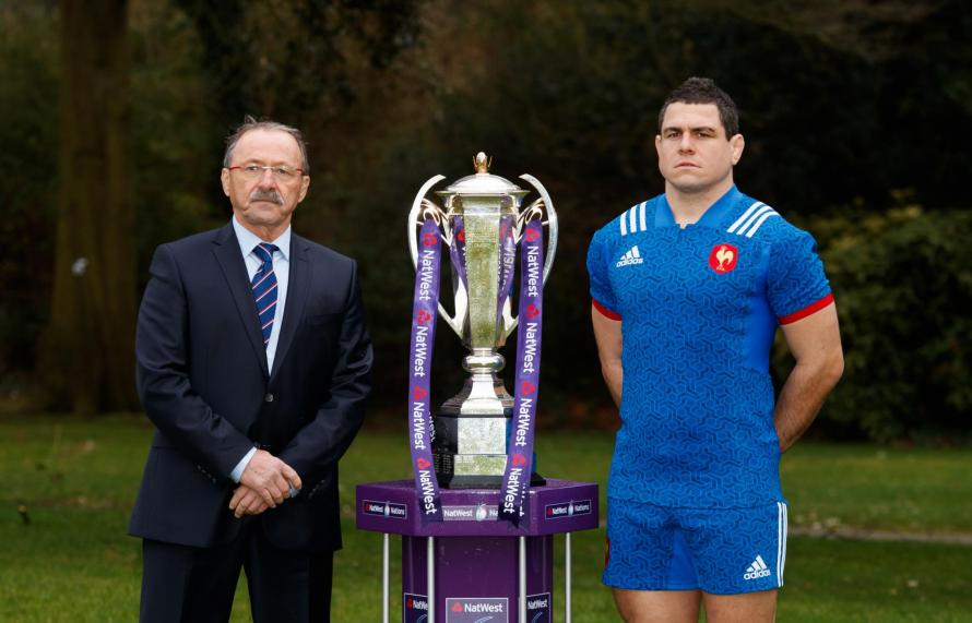 Six Nations Championship - Round 1 preview: North powerhouses go head to head