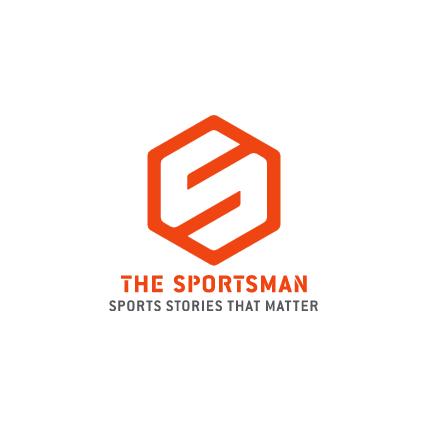 Colombia Primera B Apertura Grand Final Final Fixtures | The Sportsman